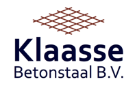 logo-klaasse