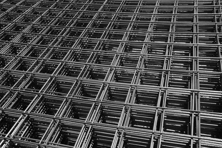 verkoop-netten-2